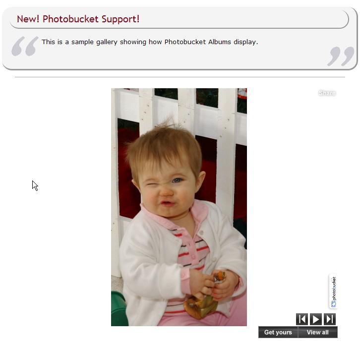 photobucket_help_7.jpg